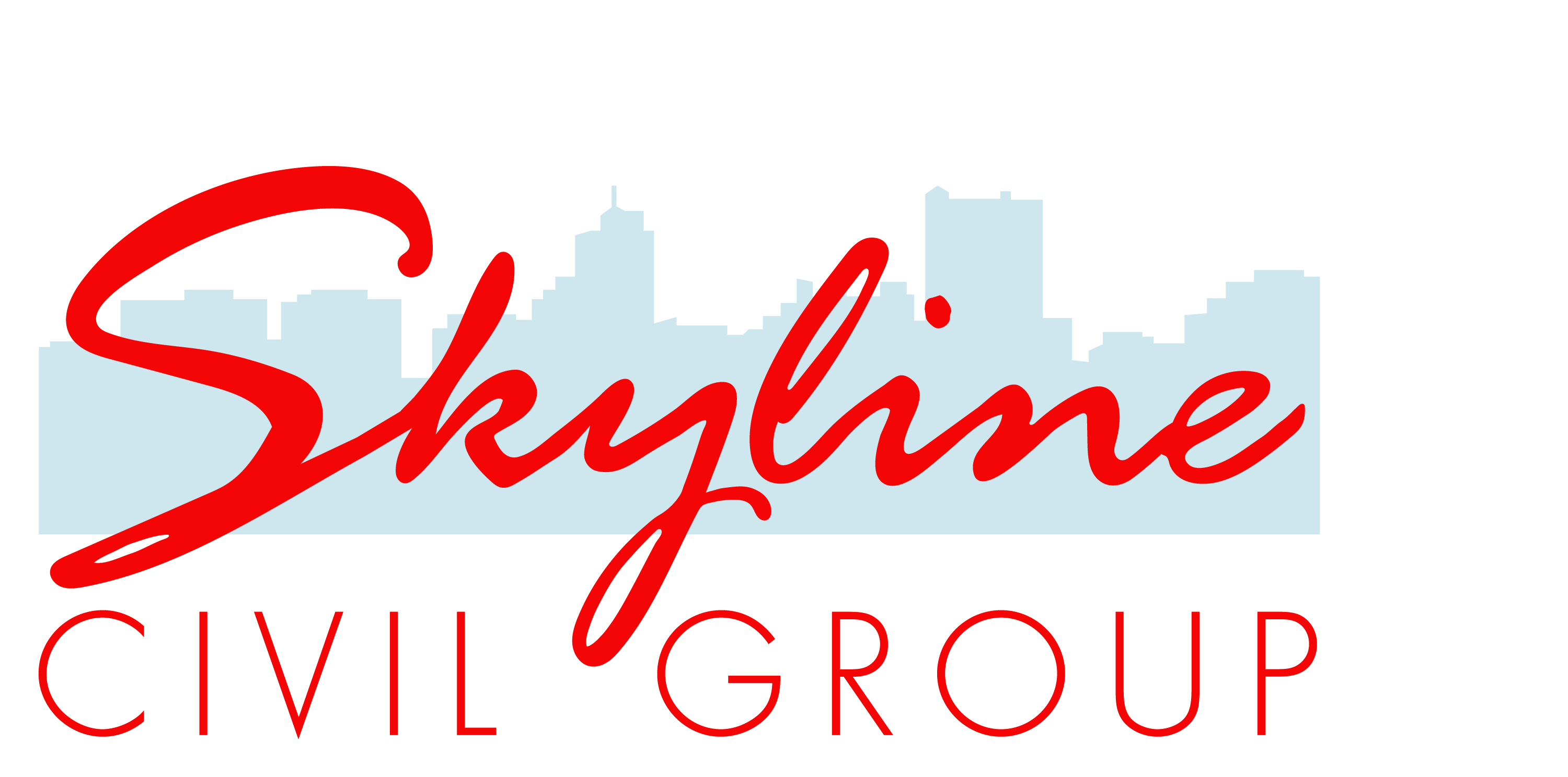 Skyline Civil Group